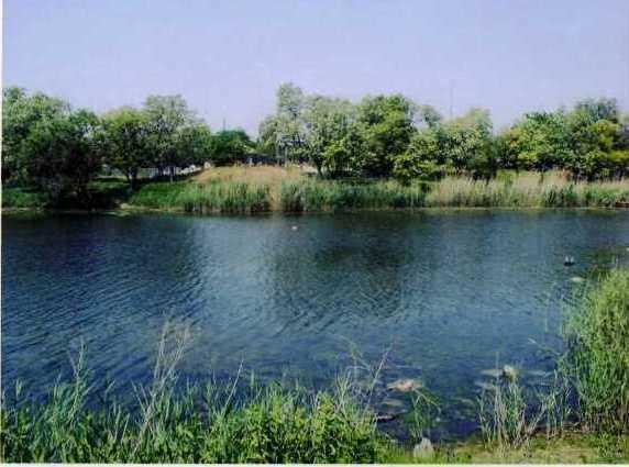 грузская река рыбалка